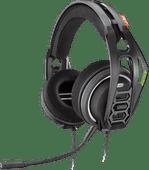 Plantronics RIG 400HX Dolby Atmos Gaming Headset Xbox One