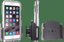 Brodit Houder Apple iPhone 7 Plus/8 Plus/X