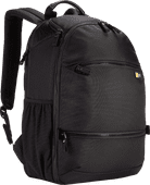 Case Logic Bryker Backpack DSLR Large Black