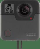 GoPro Fusion Caméra 360 Degrés