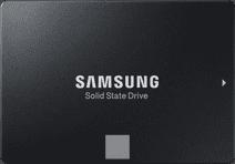Samsung 860 EVO 2.5 inches 250GB