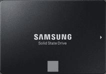 Samsung 860 EVO 2,5 pouces 500 Go