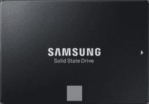 Samsung 860 EVO 2,5 pouces 1 To