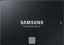 Samsung 860 EVO 2,5 pouces 2 To