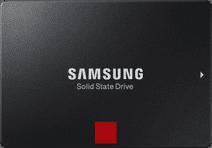 Samsung 860 PRO 2,5 pouces 256 Go