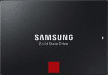 Samsung 860 PRO 2,5 pouces 512 Go