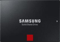 Samsung 860 PRO 2,5 pouces 1 To