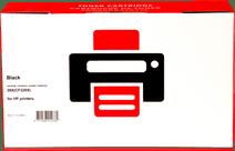 Pixeljet 26A Toner Zwart