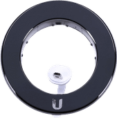 Ubiquiti UVC-G3-LED