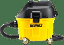 DeWalt DWV901L-QS