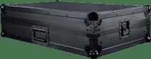 ProDJuser Ucontrol Large Flightcase