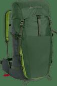 Vaude Brenta Eel 35L Green
