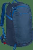 Vaude Wizard Fjord Blue 18 L