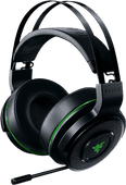 Razer Thresher 7.1 Headset  Xbox One