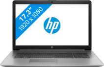 HP 470 G7 i7 - 16 Go - 512 Go AZERTY