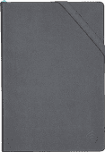 Neolab professional notebook