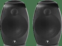 Focal Sib Evo Dolby Atmos 2.0 (par deux)