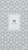 Neolab N Memo Notebook Bundel (5 stuks)