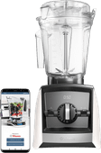 Vitamix Ascent A2500i Wit