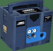 ABAC Multibox