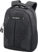 Samsonite Rewind Backpack S Black