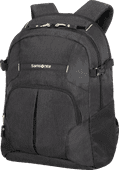 "Samsonite Rewind 15"" Black 23L"