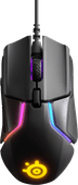 SteelSeries Rival 600