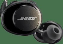 Bose SoundSport Free Wireless Black