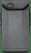 DJI Mavic AIR Part 01 Intelligent Flight Battery