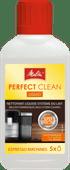 Melitta Milk System Cleaner 250 ml