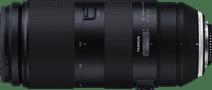 Tamron 100-400 mm F4.5-6.3 Di VC USD Nikon
