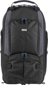 Think Tank Streetwalker HardDrive V2.0 Black