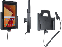 Brodit Support pour Samsung Galaxy Tab Active 2 avec Chargeur