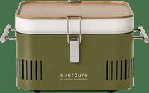Everdure Cube Vert