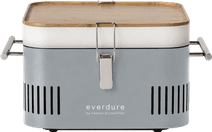 Everdure Cube Grijs