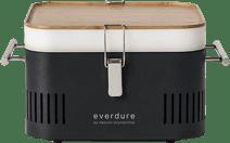 Everdure Cube Noir