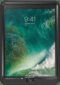 LifeProof Nuud Apple iPad Air (2019) & iPad Pro 10.5 (2017) Noir