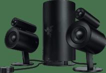 Razer Nommo Pro 2.1 Chroma Gaming Haut-parleurs