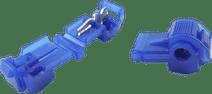 Robomow Aansluitstekker RX (3x)