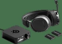 SteelSeries Arctis Pro sans fil