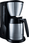 Melitta Single 5 Therm + Gobelet thermos