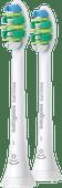 Philips Sonicare InterCare Standaard HX9002/10 (2 stuks)