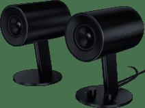 Razer Nommo 2.0 Chroma Pc Speaker