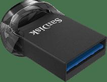 SanDisk Ultra Fit 256 Go
