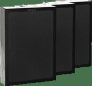 BlueAir 500/600 Series SM Filtre