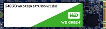 WD Green M.2 240GB