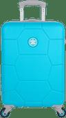 SUITSUIT Caretta Playful Spinner 53 cm Peppy Blue