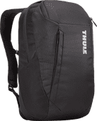 "Thule Accent 14"" Black 20 L"