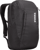 "Thule Accent 15"" Black 23L"