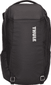 "Thule Accent 15"" Black 28 L"